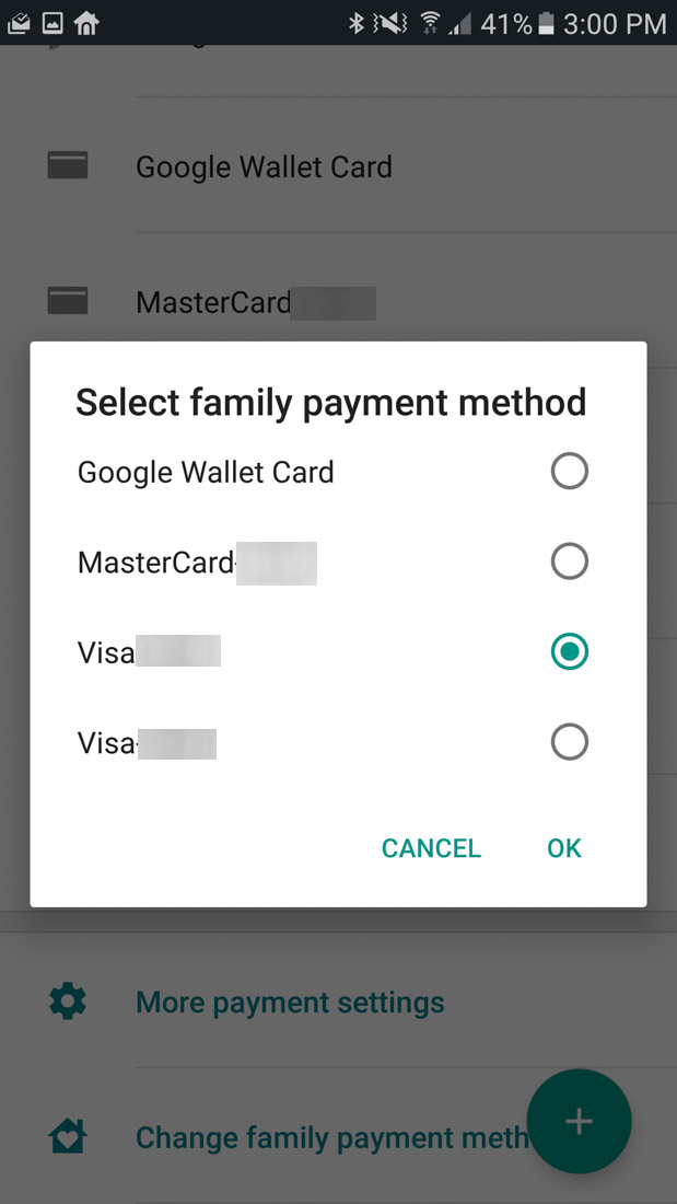 google play family plan screens-13