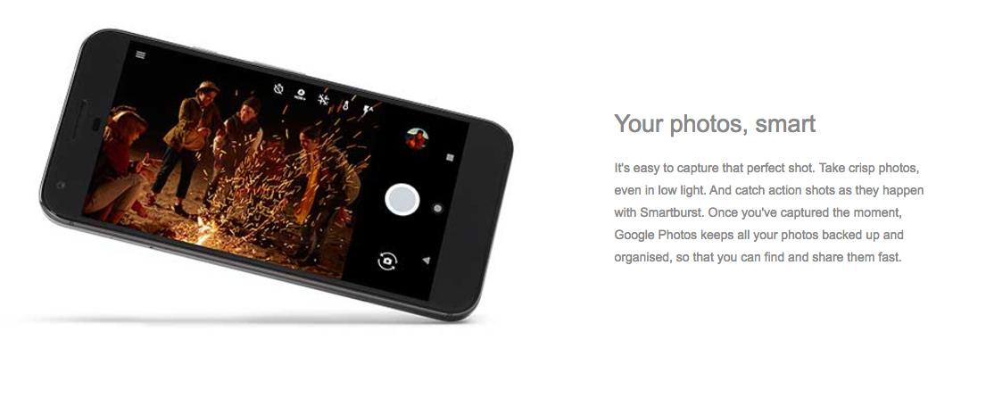 google-pixel-xl-features-4