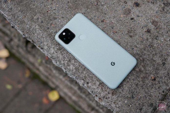 Google Pixel 6 Won't Get Unlimited Google Photos Backups