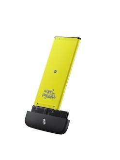 LG G5_LG Hi-Fi Plus