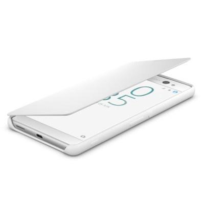 Xperia XA Ultra FlipCover Tabletop