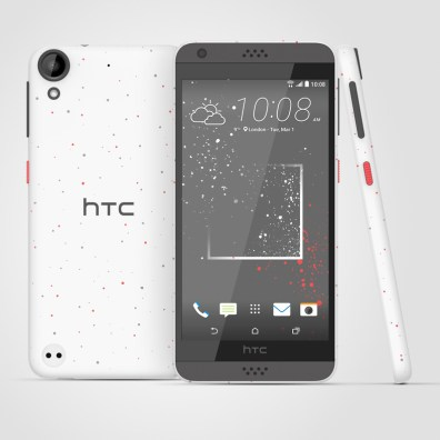 HTC_Desire_530_3V_SprinkleWhite16