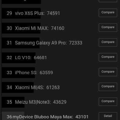 screenshot_20161020-113603