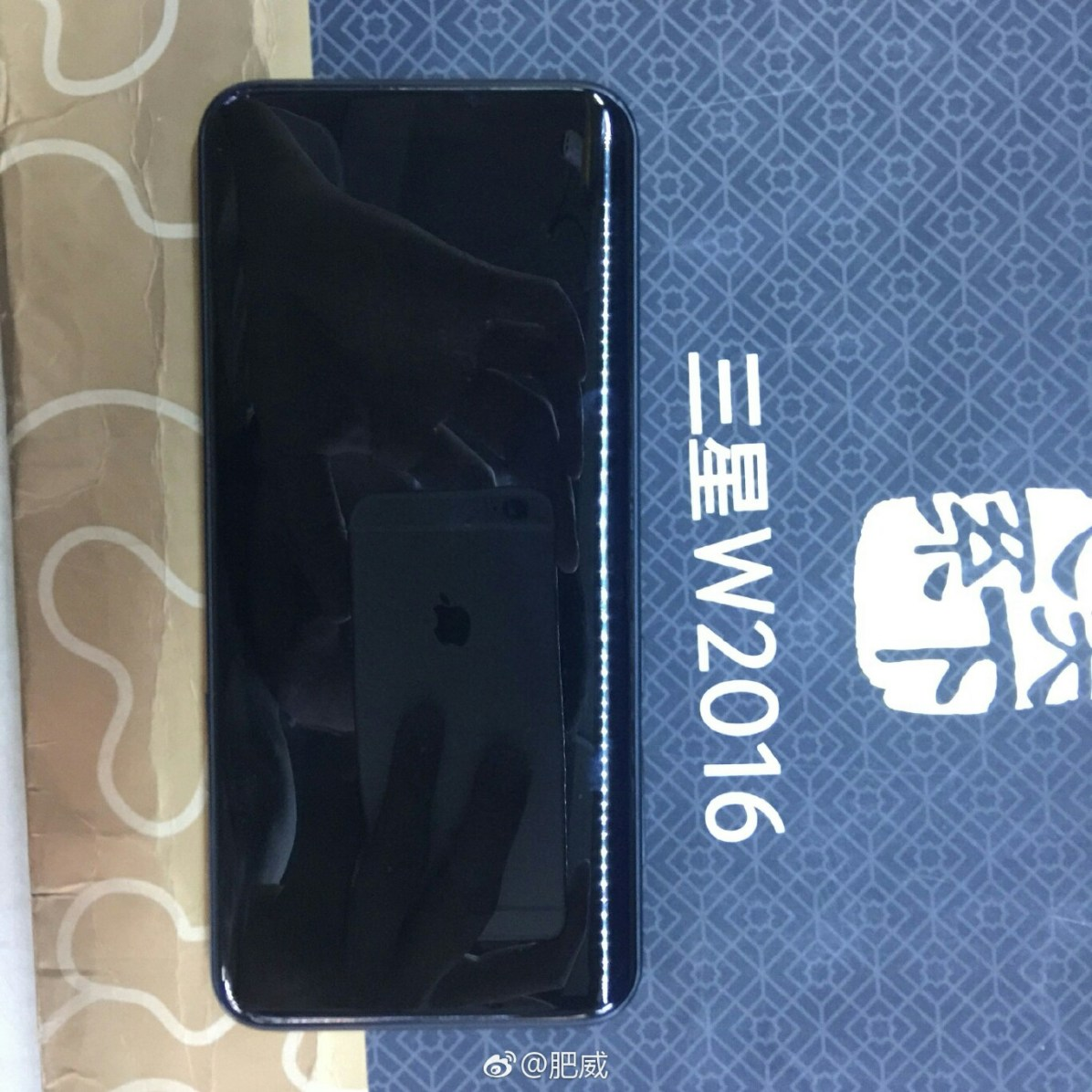 Galaxy-S8-real-life-leak-30