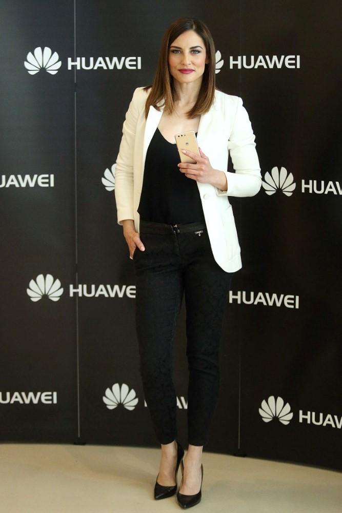 Huawei21_gos_120417