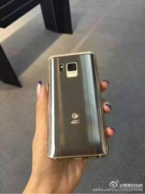 Samsung-SM-W2017-04