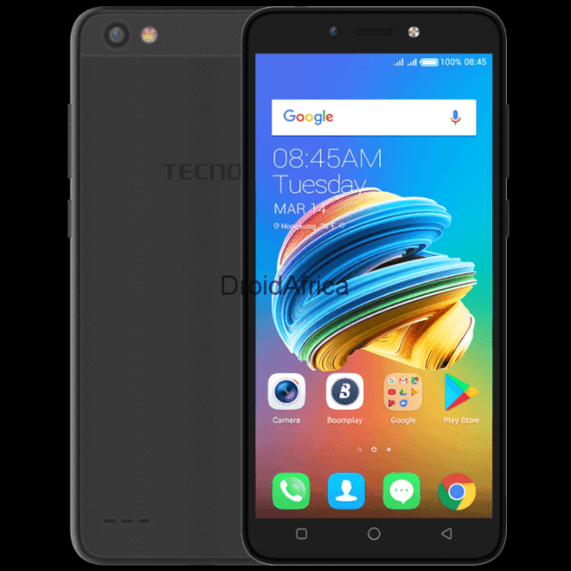 Tecno F3 (POP 1) Smartphone Full Specs, Review and Price 5