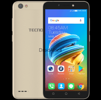 Tecno F3 (POP 1) Smartphone Full Specs, Review and Price 4