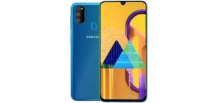 The Specifications Of Samsung Galaxy M30s with 6000 MAH battery leaked 2