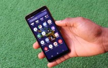 Samsung Galaxy A3 Core unboxing and full review 15