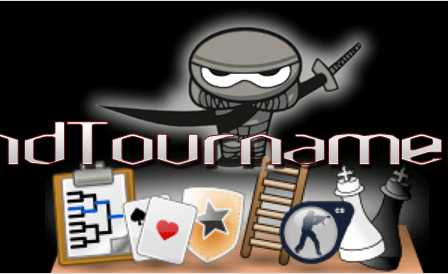AndTournament-article
