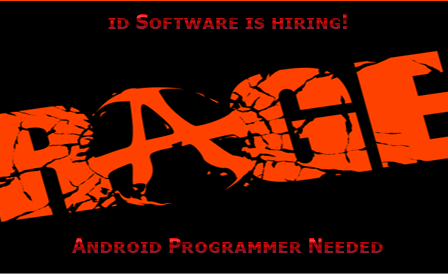 rage-for-android-id-software-programmer