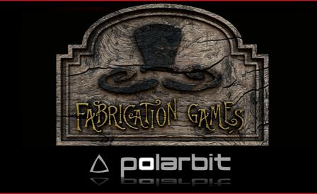 frabrication-games-polarbit-android