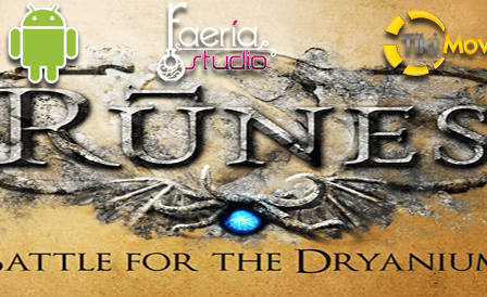 runes-mmorpg-interview-android