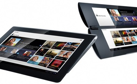 s1-and-s2-android-tablets-sony-playstation
