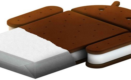 ice-cream-sandwich-android-os