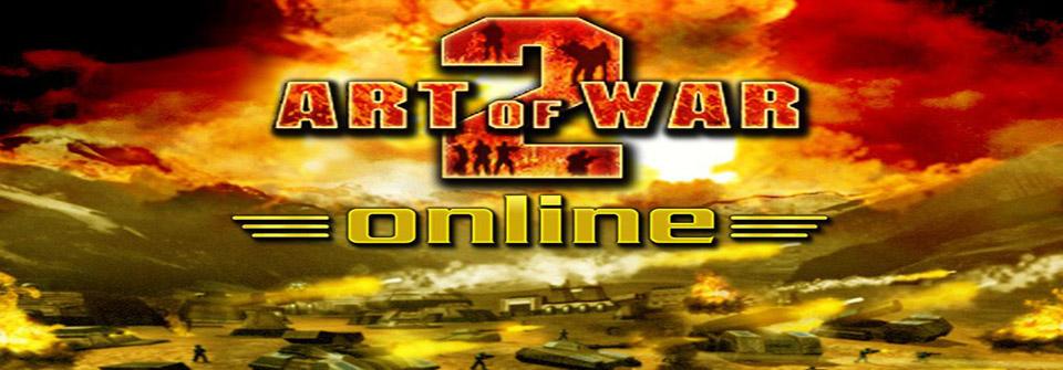 art of war free online