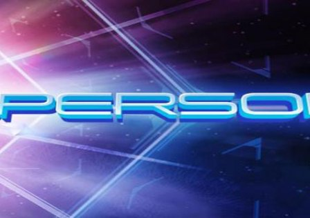 supersonic-android-game