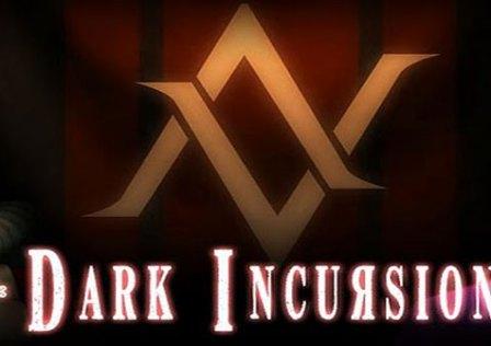 dark-incursion-android-game