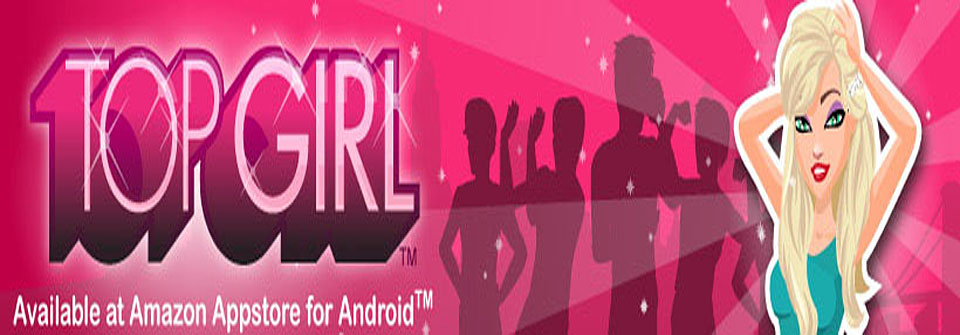 Top girl app
