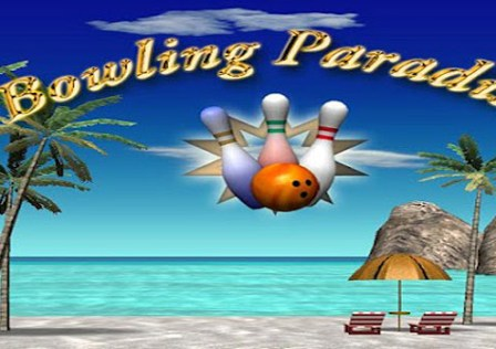 bowling-paradise-android-game