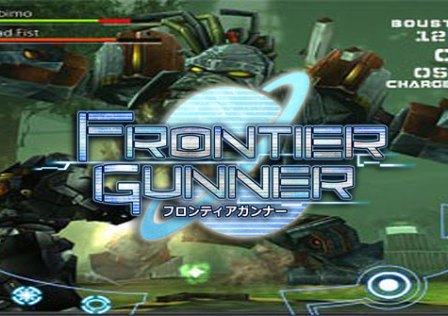 frontier-gunner-android