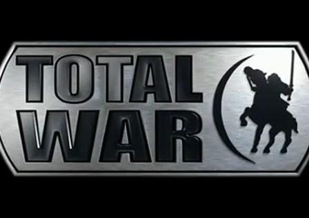 Total-War-Battles-mobile-game
