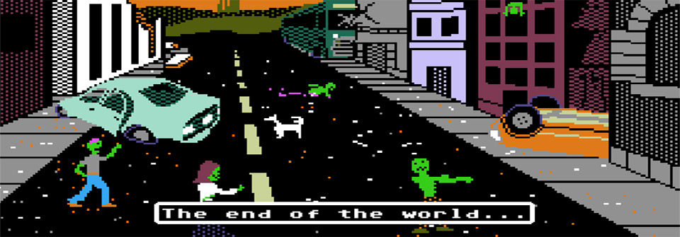 oregon trail to be paid homage in a zombie filled title called organ