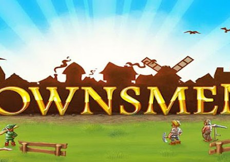 townsmen-android-game-live