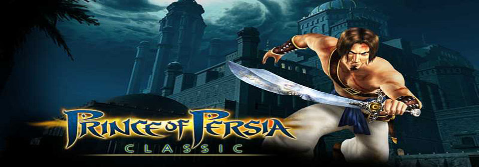 Ubisoft to release Prince of Persia Classic for Android on ...