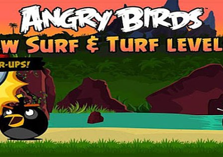 Angry-Birds-Bad-Piggies-Android