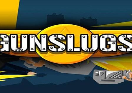 gunslugs-android-game-update