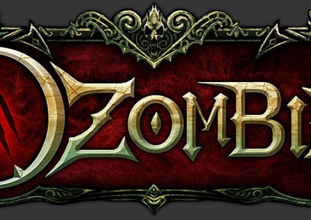 ozombies-android-game
