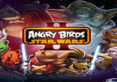 Angry-Birds-Star-Wars-II-Android-game-preview
