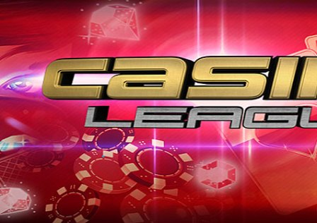 casino-league-android-game