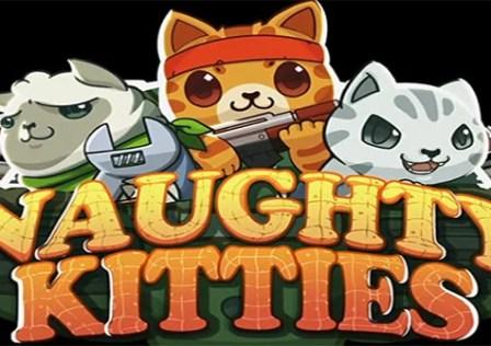 naughty-kitties-android-game