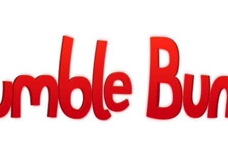 Humble-Bundle-Game-11
