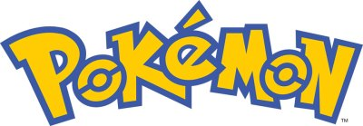 The Pokemon Company has released an app to customize your ...