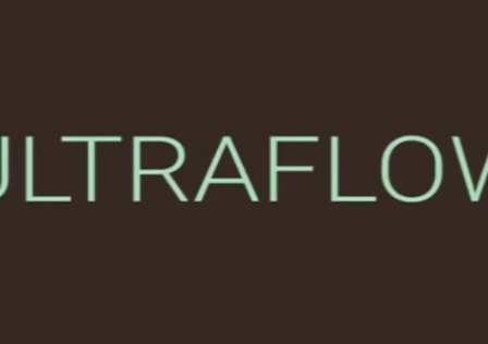 Ultraflow-Android-Game