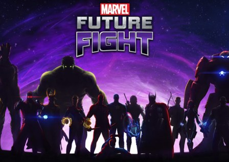Marvel-Future-Fight-android-game