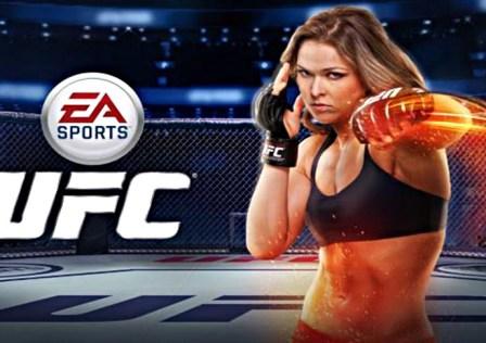 EA-Sports-UFC-Womens-Bantamweight-Android-update