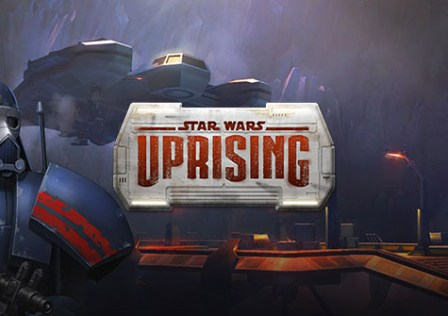 Star-Wars-Uprising-Android-Game