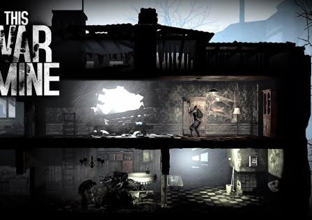 This-War-of-Mine-Android-Tablet-Game-2