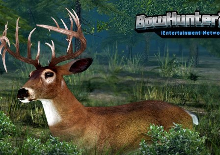 Bow-Hunter-2015-Android-Game