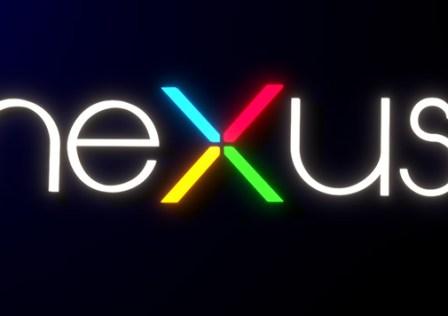 Google-Nexus-5X-and-Nexus-6P