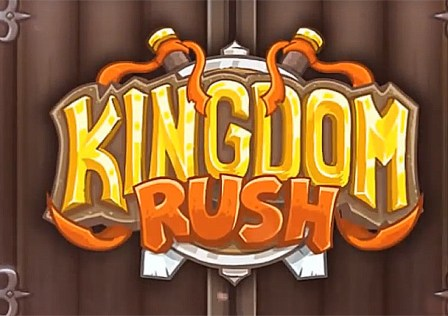 Kingdom-Rush-Android-Game