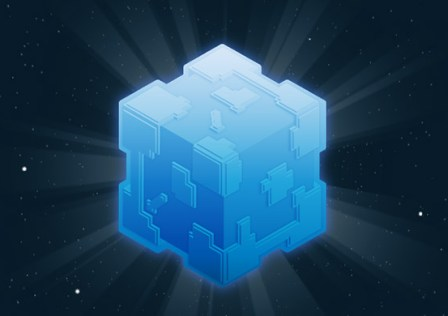 Lost-Qubixle-Android-Game