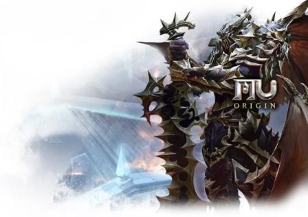 MU-Origin-Android-Game