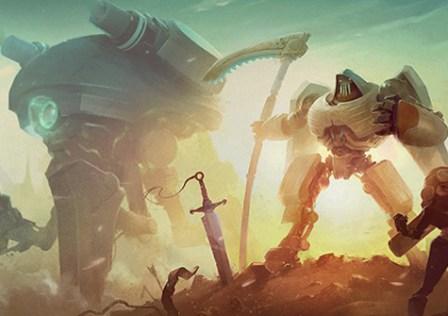 Soul-of-Eden-Game-Banner-1