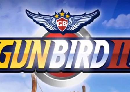 Gunbird-II-Android-Game